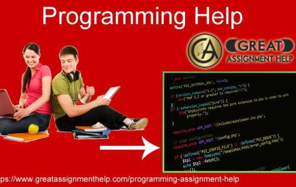 Tips for getting effective programming help for your homework