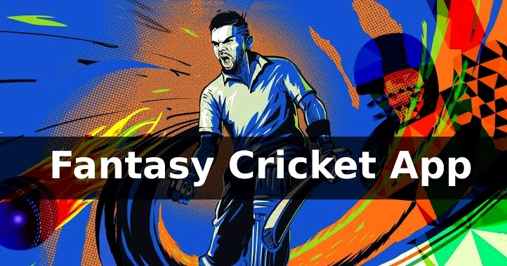 In this world cup turn your cricket prediction skills into real money from real money earning games - KheloMgames