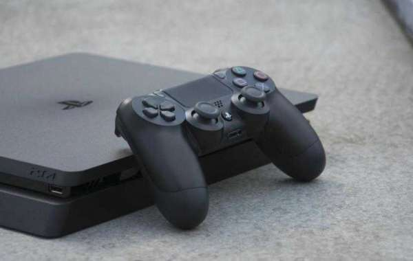 How to Setup PS4 DualShock 4 Controller on PC