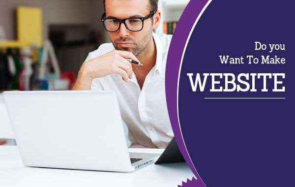 Choose best in Market to get awesome web design services in New Jersey