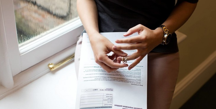 How to opt for a Good Divorce Solicitor – SPEORA