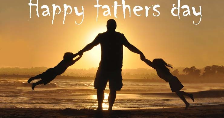 When is fathers day 2019 in india,happy fathers day quote,happy fathers day images,fathers day gifts