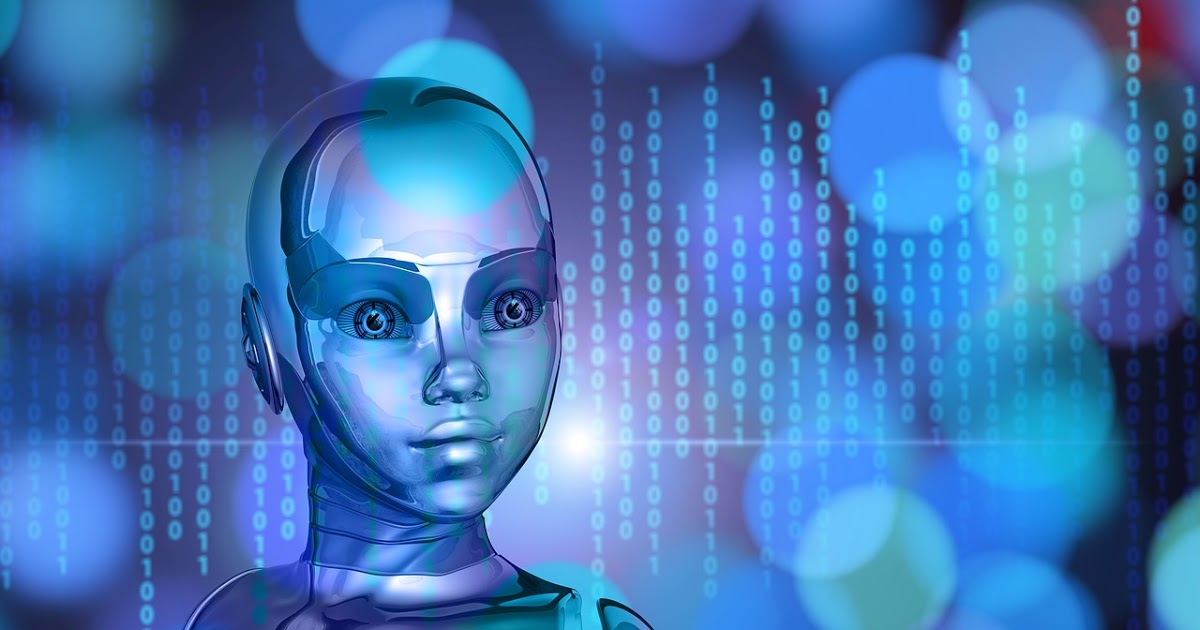 Top 10 interesting facts about Artificial intelligence.