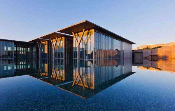 Few useful tips to improvise your Architectural Photography skills