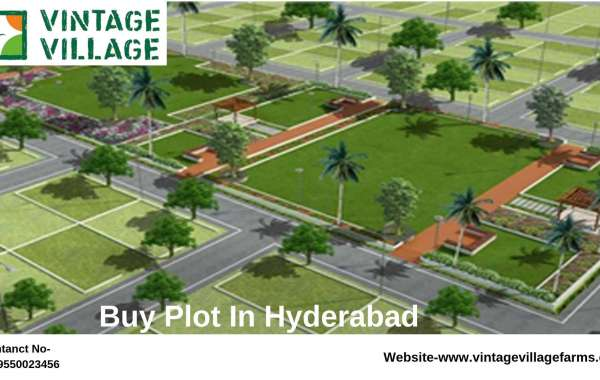 Where can I Purchase Cheap Farmlands in Hyderabad?