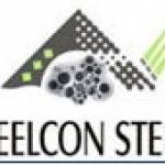 Neelconsteel Industries Profile Picture