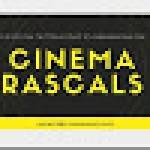 cinema rascals Profile Picture