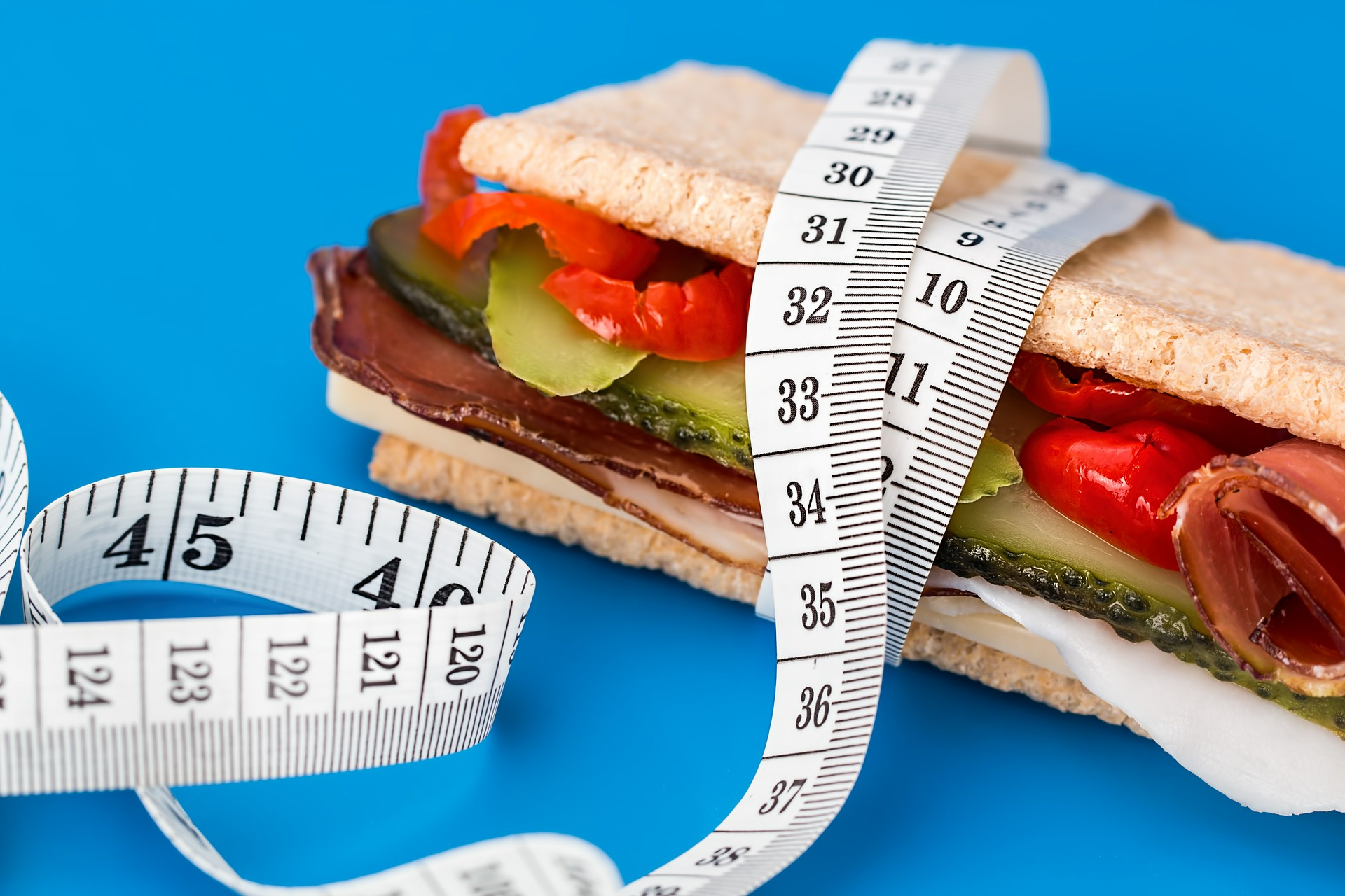 Weight Loss Diet Techniques for any Body Type - Fitness Counsellor