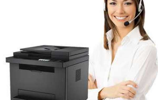 How to connect a Dell Wireless Printer to Mac?
