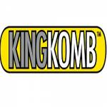 King Komb profile picture