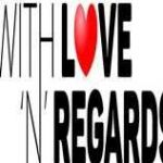 Withlovenregards Profile Picture