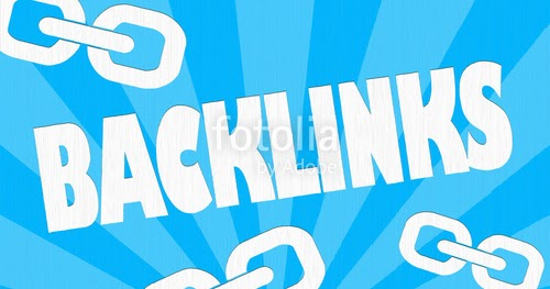 Earn Online | Work At Home | Online Job | Job Online | Best Online Shopping Product: BACKLINKS INDEXER ADVANCED