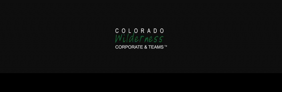 coloradocorporate teambuilding Cover Image