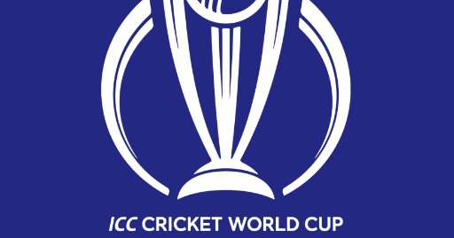 Cricket World Cup 2019 Teams: Who will be the King? - WholeCrick