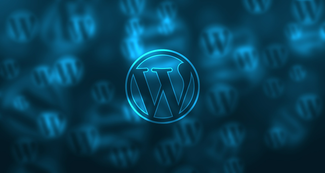 WordPress: An Ideal Platform for Boosting Growth in Startups