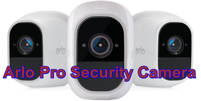 Resolve Arlo Pro Security Camera Issues with Tech Support at +1-800-656-0360 – Online Help 247