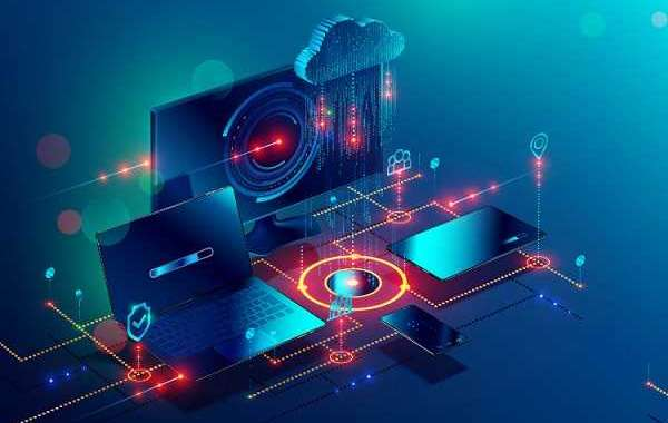 Top 7 Media Server Apps available in 2019