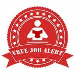 FreeJob Alert Profile Picture