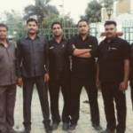 RK Security And Allied Services Profile Picture