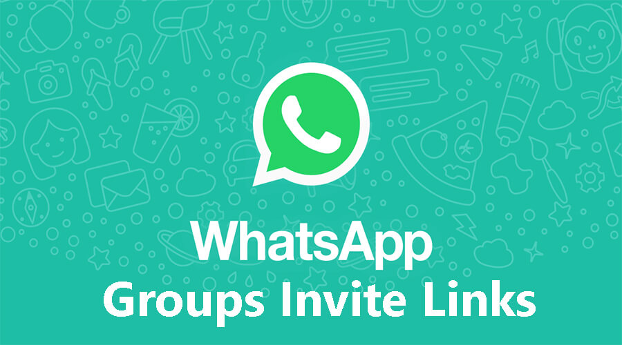 [*Updated*] 1000+ Adult 18+ WhatsApp Groups Invite Link Collection - 2019 - Peakearn Whatsapp Group Join Links