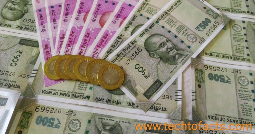 How much money spend on every election in India?