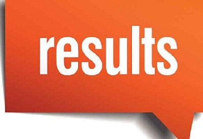 APOSS Inter Results 2019- Declared Andhra Pradesh Open School Result 2019 - Jobsjankari.com
