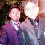 Shubham Bhardwaj Profile Picture