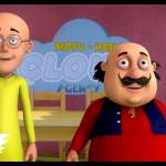 motu patlu Profile Picture