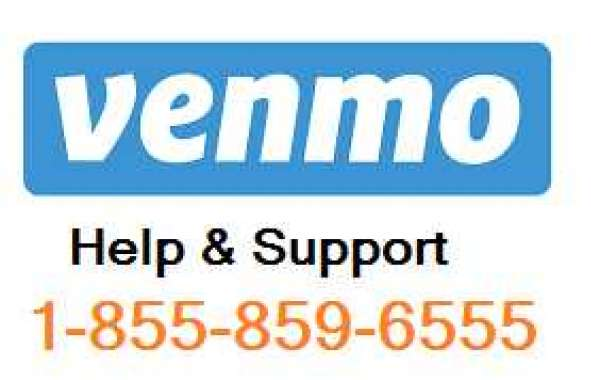 How To Delete Venmo Account? 18558596555 Call Now