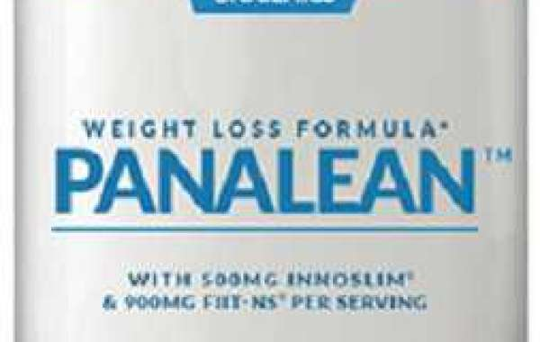 Panalean :Help build lean, muscular, ripped and sculpted body