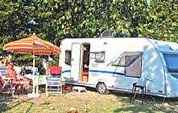 Planning To Buy A Caravan? A perfect Guide To Buy A New Caravan