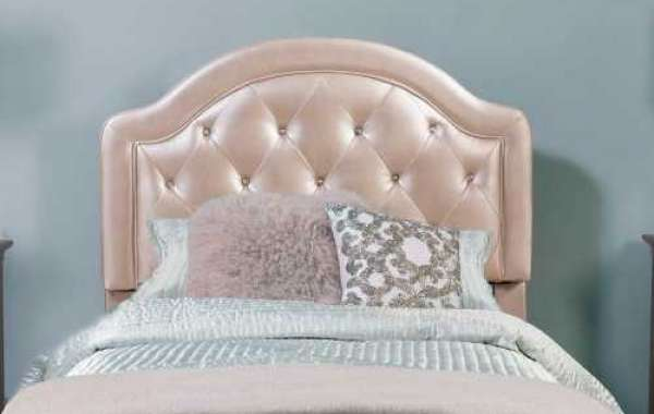 Hillsdale Furniture Makes Life Soothing and Serene