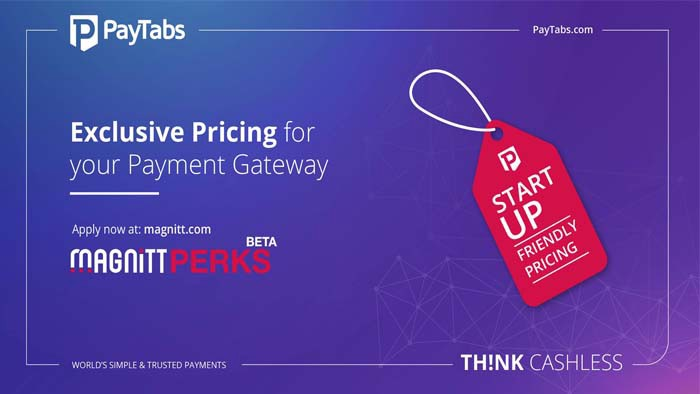 Why is Paytabs Payment Solution the Best in UAE? - PayTabs - Medium