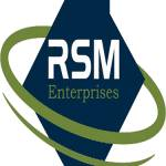 rsm enterprices Profile Picture
