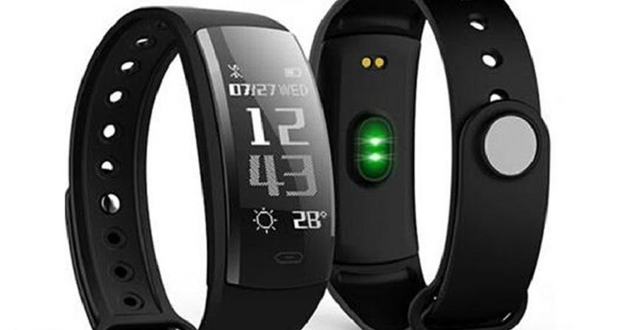 Infinix XB03 XBand Smart Band Price in Pakistan Full Specification Details: - Technology Sack