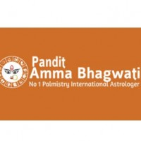 What is the use of Marriage Astrology? Consult with Pandit Amma Bhagwati by Amma Bhagwati