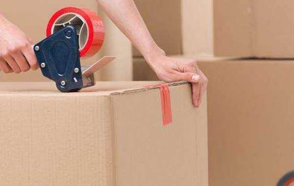 Learn How to Unpack your Belongings
