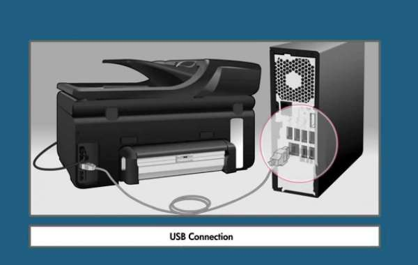 +1-888-597-3962 Dell Printer Support Number