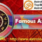 Astrologer Badra Profile Picture