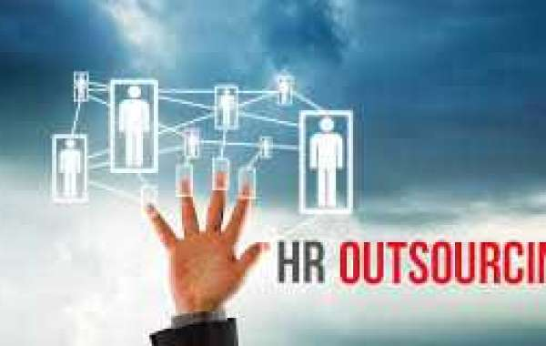 Tips for Choosing the Best HR Outsourcing Companies
