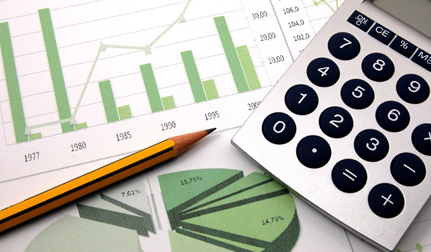 Accounting Courses in Chandigarh   Best Accounting Training Institute