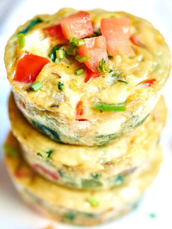 Delicious Healthy Breakfast Catering Services In Frisco — A Yummy Delight Bakery