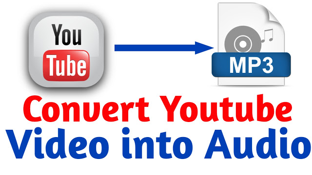 How to Download MP3 from Youtube Video - ToorCo Tech and Reviews