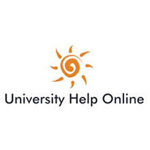 Simply Ask 'Do My Assignment For Me':Universityhelponline