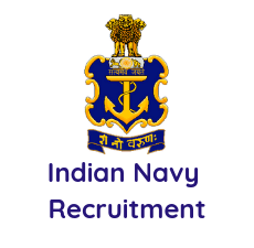 Indian Navy Recruitment | Apply Online for 400 Sailor Posts » Only Careers Jobs