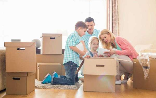 Few Helpful Tips for Picking Moving Corporation for House Shifting