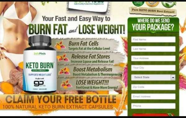 https://www.ketotoneworld.com/safe-meds-keto-burn/