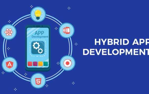 A Complete Overview Of Mobile App Development With Native And Hybrid App Development Mobile Frameworks
