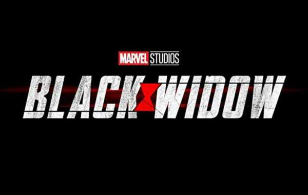 Black Widow SDCC Footage: Marvel Introduces Master Assassin Taskmaster