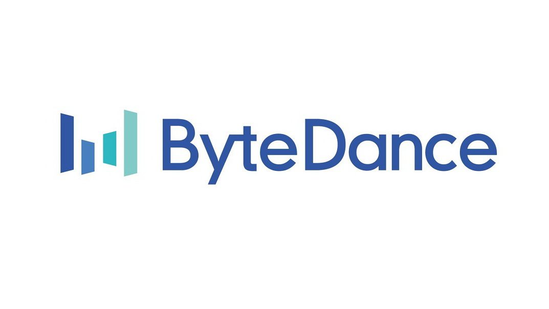 ByteDance Company: A leading company in Asia - The Tale